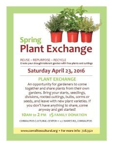 SpringPlantExchange-2016